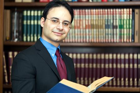 Юриспруденция диплом