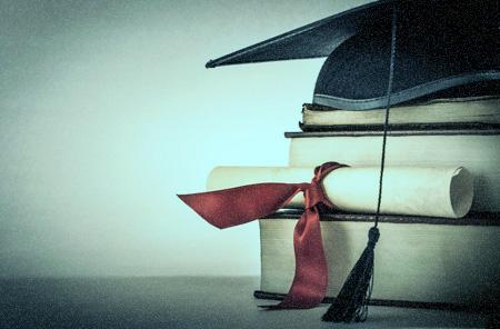 Дипломная работа на тему ВУЗ Дипломная работа на тему