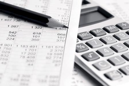 Отчет по производственной практике бухгалтера ВУЗ Отчет по производственной практике бухгалтера