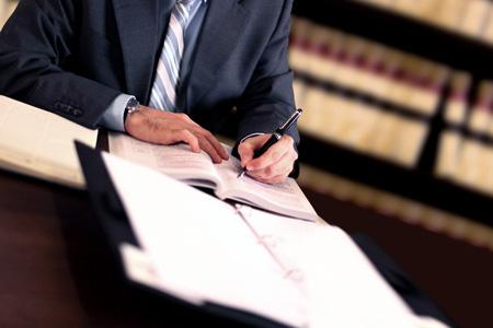 Отчет по производственной практике юриста