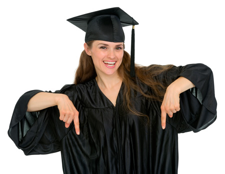 Заказ курсовых и дипломных работ