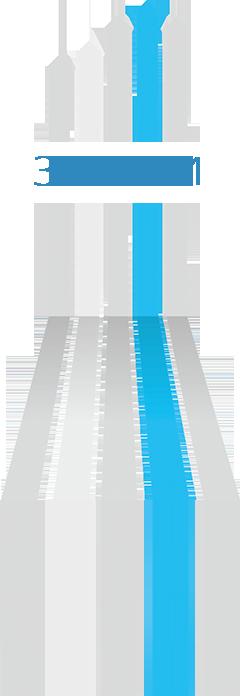 Отчет по производственной практике строительство ВУЗ Форма заказа
